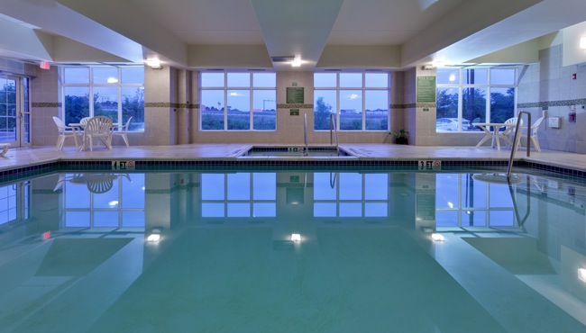 Hotels In Harrisburg Pa With Indoor Pool Country Inn Suites
