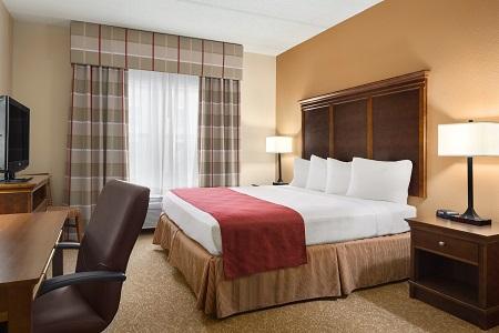 Hotels Near Lake Hartwell Sc