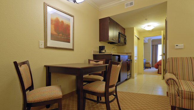 Columbia SC Hotel Rooms And Suites