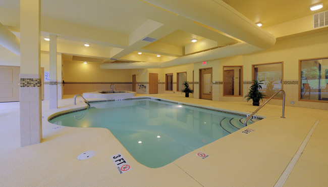 Hotels In Columbia Sc With Indoor Pool Country Inn Suites