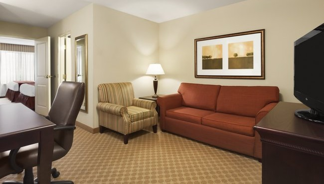 Hotel Rooms In Rock Hill Sc