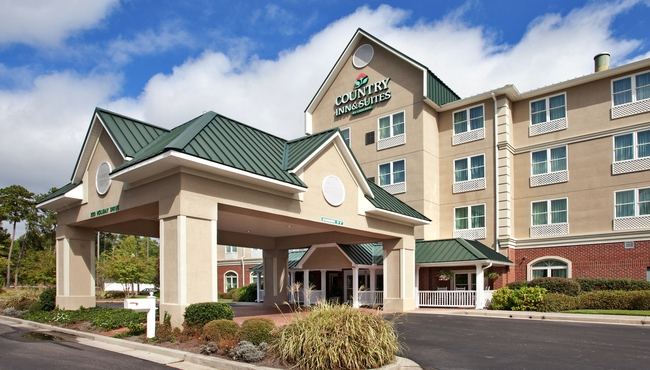 Country Inn Suites In Summerville Sc Hotel S