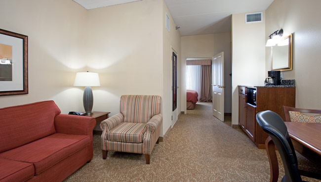 rapid city hotel rooms country inn suites rh countryinns com comfort inn and suites rapid city sd country inn and suites rapid city sd reviews