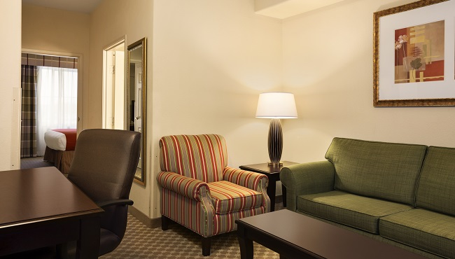 Hotel Room College Station Tx Country Inn Amp Suites Rooms