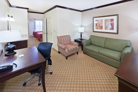 Galveston Hotel near Moody Gardens Country Inn Suites Galveston