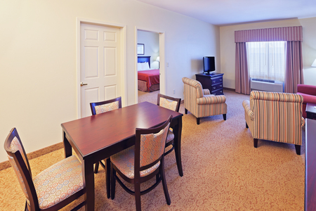 hotels in midland tx country inn suites by radisson midland tx rh countryinns com