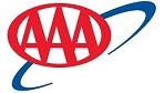 Discount for AAA/CAA Members