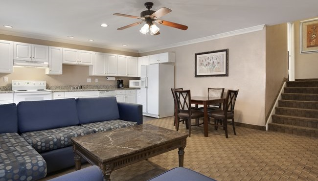 Fort Bragg Hotel Rooms Country Inn Amp Suites Rooms
