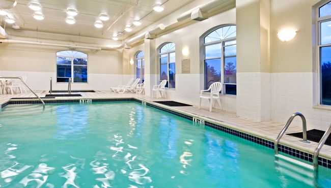 Mechanicsburg Hotel With Indoor Pool Country Inn Suites Services