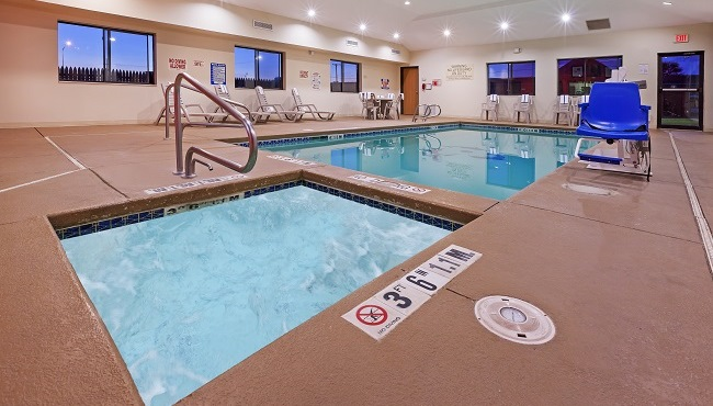 Hotels In Lubbock Tx With Indoor Pool Country Inn Suites