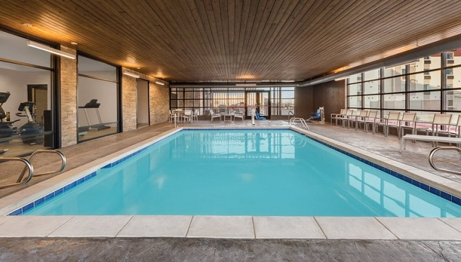Hotels In Lubbock Tx With Indoor Pool Country Inn Suites Services