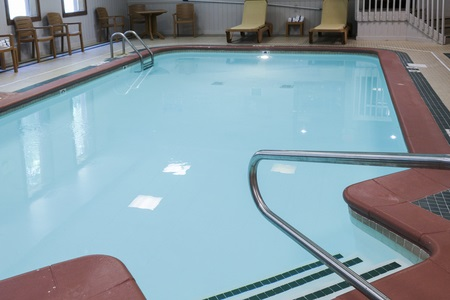 hotels in mishawaka country inn suites mishawaka in rh countryinns com