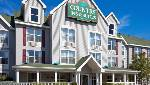 Country Inn & Suites: West Valley City Hotel