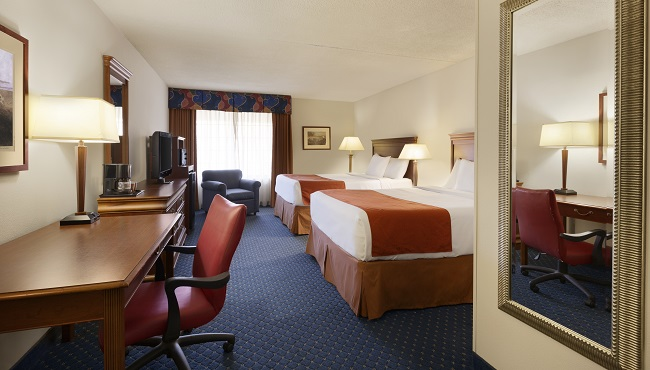accommodations in fredericksburg country inn suites rooms rh countryinns com