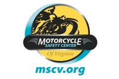 Motorcycle Safety Center logo