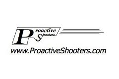 Rate for Proactive Shooters