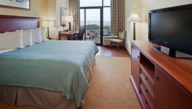 Virginia Beach Hotels Country Inn Suites By Radisson 2 Bedroom Suites In Virginia  Beach Va