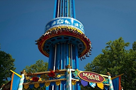 Busch Gardens Williamsburg Tripadvisor Photos