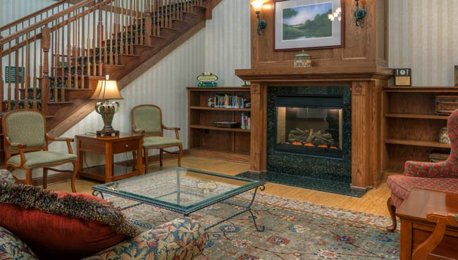 Winchester Hotels With Free Wi Fi Country Inn Amp Suites