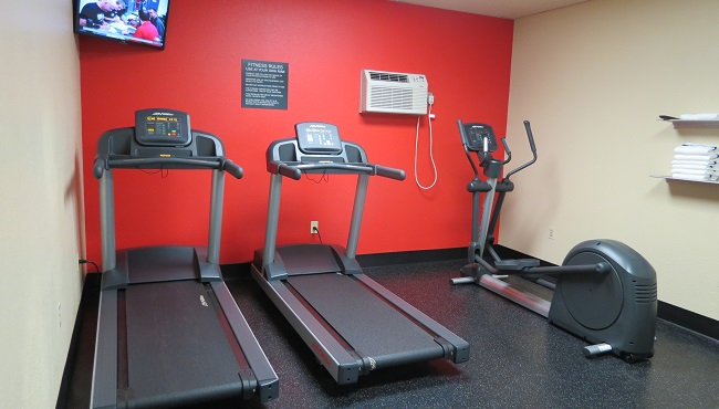 Appleton Wi Hotels With Pools Country Inn Amp Suites