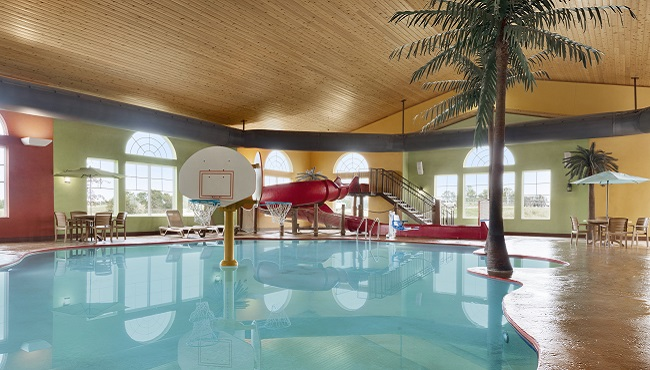 Hotels in appleton wi with pools country inn suites - North east hotels with swimming pool ...