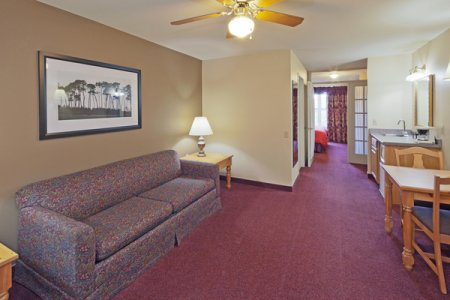 port washington hotels near harrington beach country inn suites rh countryinns com