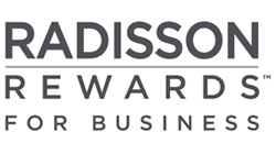Radisson Rewards for Business
