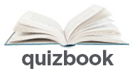 LEARN – Earn 500 points for passing the latest quiz.