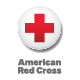 <center>American Red Cross</center>