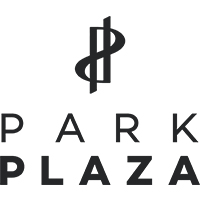 Park Plaza Nottingham: