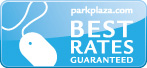Park Plaza Best Online Rates Guaranteed