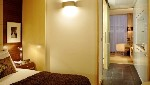 London County Hall hotel suites