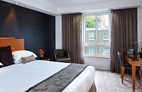 Book direct - Park Plaza Victoria London