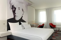Book direct - art'otel berlin kudamm