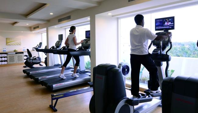 What are the best fitness trainers in Mumbai? - Quora