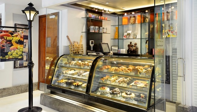new town pastry shop gurugram park plaza new town pastry shop