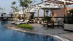 Gurgaon Hotels with Outdoor Pool