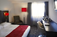 Book direct - Park Plaza Utrecht