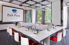Find your small conference room