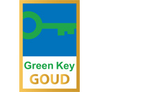 Green Key – Gold Award