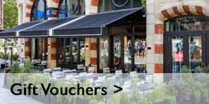 Gift Vouchers For Blu