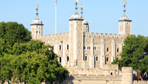 2-night London Pass Package