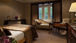 Pay, Save and Stay at Radisson Blu Edwardian, London