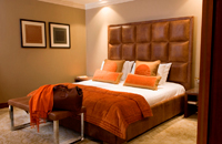 Heathrow hotel rooms | Hotel in Heathrow