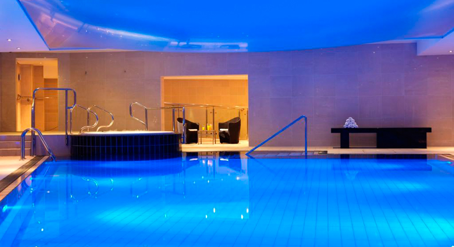 Guest Reviews Radisson Blu Edwardian Manchester Hotel