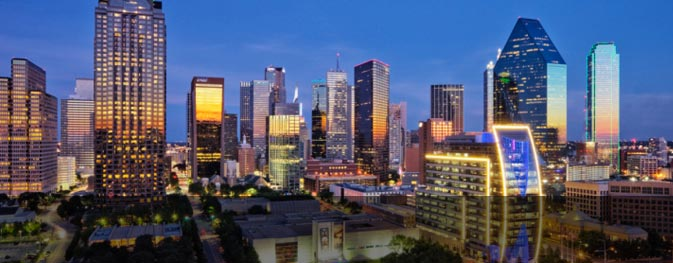 dallas hotels texas tx radisson hotels