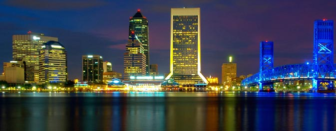 THE 10 BEST Hotels in Jacksonville, FL for 2019 (from $56 ...