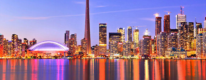 Toronto Hotels Things To Do In Toronto On Radisson Hotels