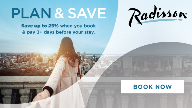 Radisson Hotels Great Hotel Deals Rooms Services Radisson Com