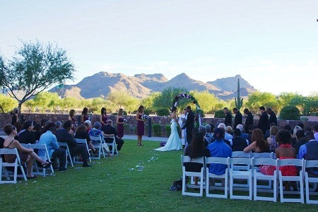 Beautiful Ceremonies